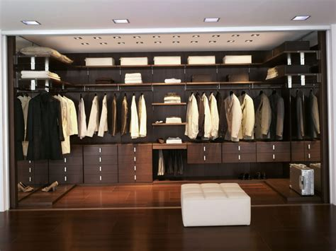 Do It Yourself Walk In Closet Systems by Do It Yourself Walk In Closet Systems