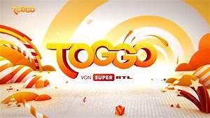Rtl Werbung 2016 : eure toggo serien 2016 nur bei toggo von super rtl youtube ~ Markanthonyermac.com Haus und Dekorationen