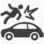 Insurance Icon Claim Getdrawings