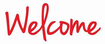 Welcome Raf Transparent Chinook Logos Benson Hand