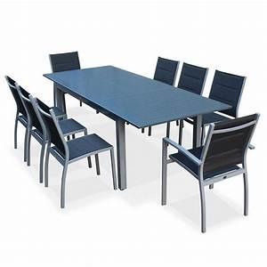 Table De Jardin Promo : table de jardin promo avec les meilleures collections d 39 images ~ Teatrodelosmanantiales.com Idées de Décoration