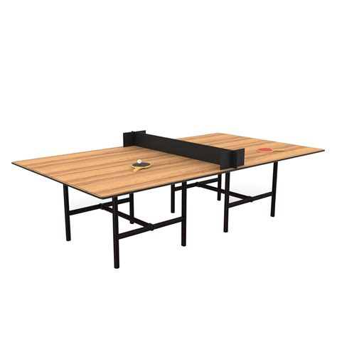 ping pong table surface agile working environments part 2 agile working london