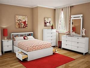 quirky bedroom decor modern teen girl bedroom ideas cool With 3 cool teen girl bedroom ideas