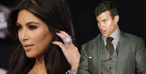 Banking On The Breakup: Kris Humphries Makes $749K On ...