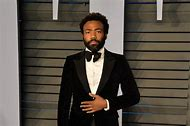 Donald Glover This America