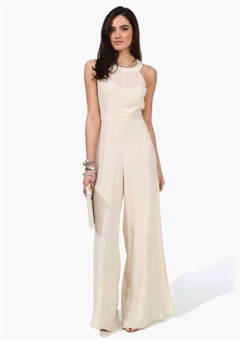 s dress jumpsuits a cool one jumper that you can dress up or dress
