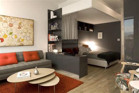 stunning condo interior design ideas
