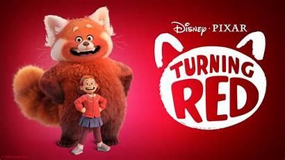 Pixar Turning Coming 2022 Announces Feature Film
