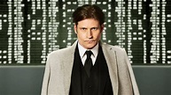 6 Questions for Crispin Glover – Zia Comics