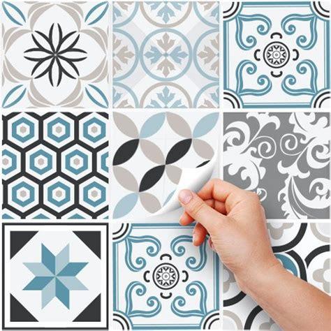 stickers pour cuisine pas cher emejing stickers carrelage pas cher photos amazing house