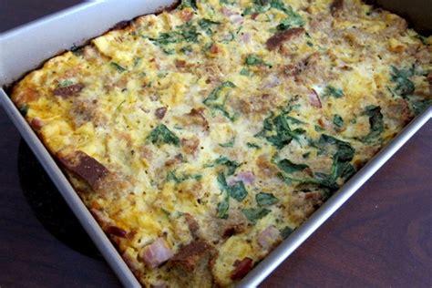 breakfast casserole easy healthy breakfast casserole effective weight loss pills in philippines workout weight loss
