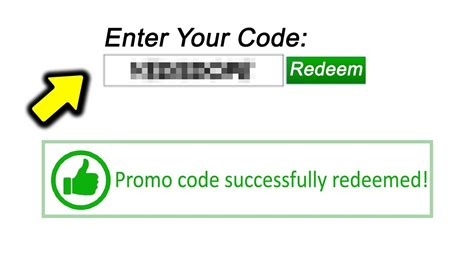 roblox promo code  hat youtube