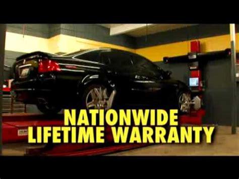 fine  auto body commercial youtube