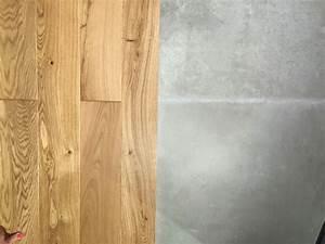 Streichen Decke Wand übergang : strukturputz streichen strukturputz streichen strukturputz berstreichen farben tapeten tipps ~ Eleganceandgraceweddings.com Haus und Dekorationen