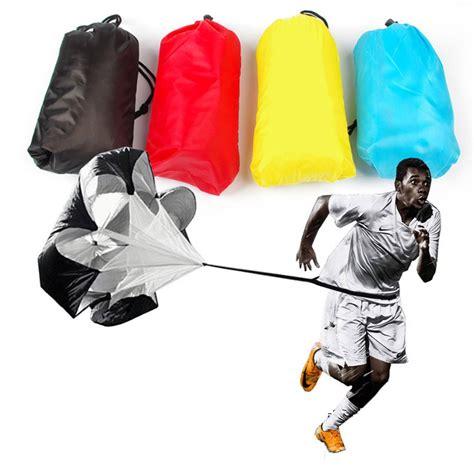 Jual Parachute Parasut Latihan jual parachute parasut latihan lari beban resistance