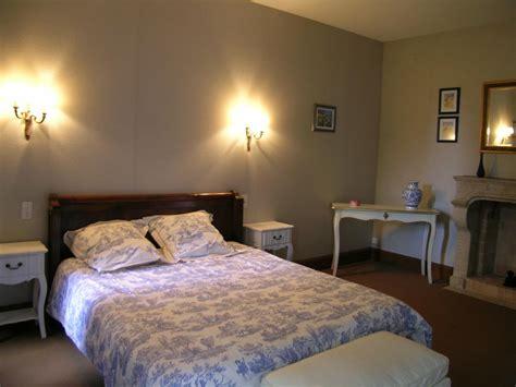 chambres d hotes en auvergne location chambre d 39 hôtes n g35692 à isserpent gîtes de