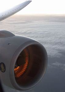 1000  Images About Aircraft Engines On Pinterest