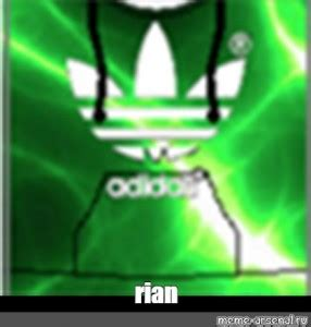 create comics meme roblox adidas roblox red adidas  shirt adidas green  comics meme