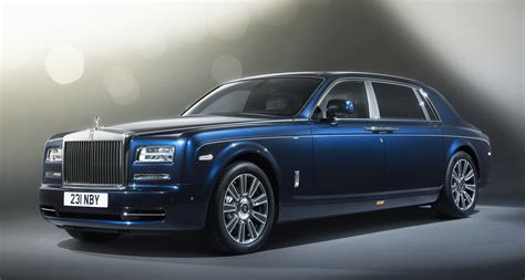 roll royce phantom 2016 2016 rolls royce phantom review cargurus