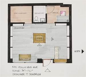 What, Interior, Designers, Do-, Floor, Plans