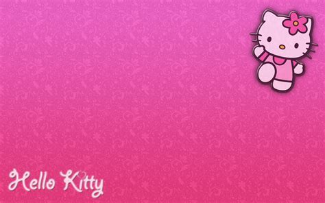 kitty cute backgrounds wallpaper wide imagebankbiz