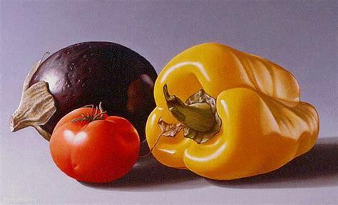 Cuadros Modernos Pinturas y Dibujos : Pintores