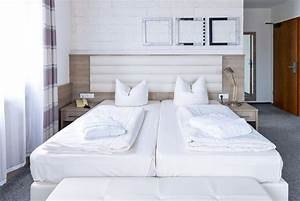 Matratzen Kaufen Tipps : matratze kaufen tipps konsum themen n tzliche einkaufstipps und wissenswertes ~ Orissabook.com Haus und Dekorationen