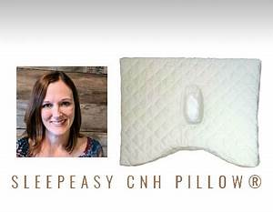 second generation entrepreneur takes pillow business With cnh pillow