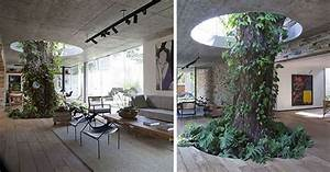 26 Green Ideas That Bring Nature Into Your Home