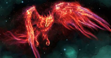 mythical creature  hidden   real mind control power