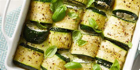 584 Best Recipes stories   Zucchini, Dessert, Rhubarb ...