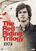 Red Riding Trilogy movie review (2010) | Roger Ebert