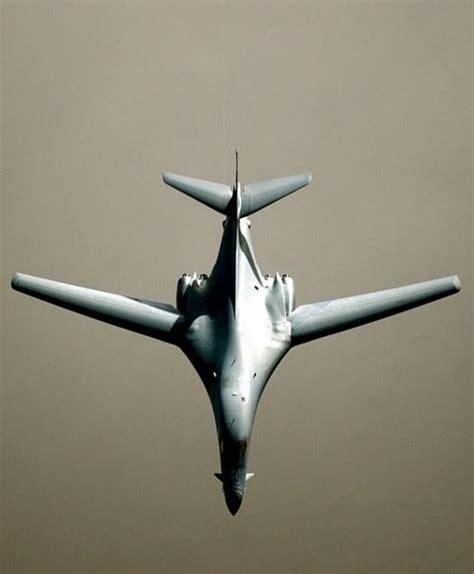 10+ Images About B-1b Bone On Pinterest