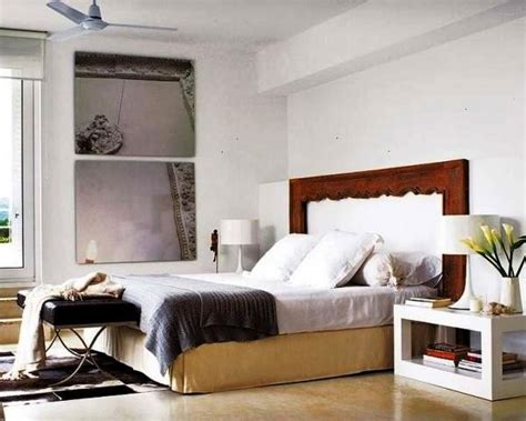 bedroom decorating ideas   small budget interior