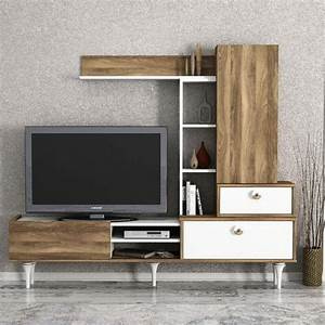 Tv, Stand, Design, Ideas, U2013, Styleheap, Com
