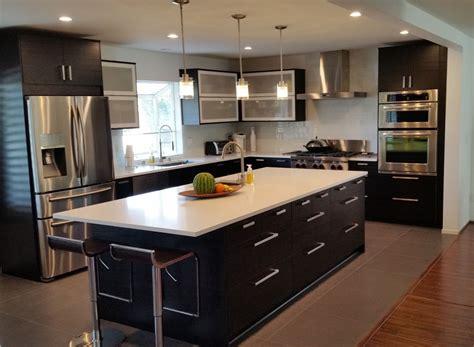 kitchen cabinet installers kitchen cabinet installation mc wood works 2561