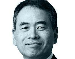 long term   shareholder theory  corporate