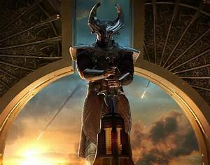 Thor, Dark, World, Marvel, Superhero, Action, Adventure, Wallpapers, Hd, Desktop, And, Mobile