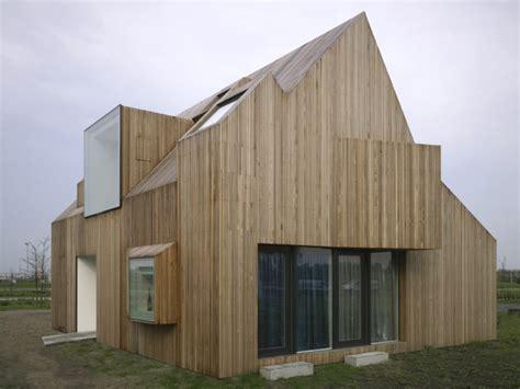 Moderne Häuser Mit Holz moderne h 228 user mehr als 160 unikale beispiele archzine net