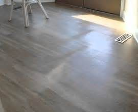 allure flooring reviews houses flooring picture ideas