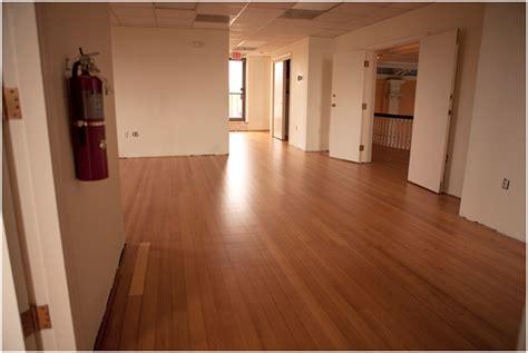 real hardwood floors vs laminate real wood flooring vs laminate hello bmw