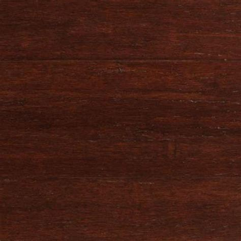 Honey Tiger Stripe Bamboo Flooring by Home Decorators Collection Strand Woven Honey Tigerstripe