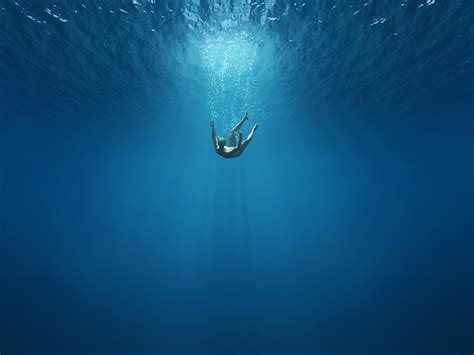 Sinking And Floating Activities by Think Of Things Before They Fix You Up Medical Students