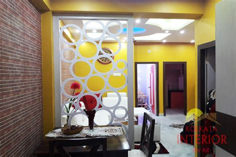 top quality affordable interior designer kolkata west bengal