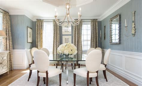 Chandelier: interesting kitchen table chandelier ideas