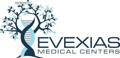 The Wellness by Hormonal Health And Wellness Changes Name To Evexias