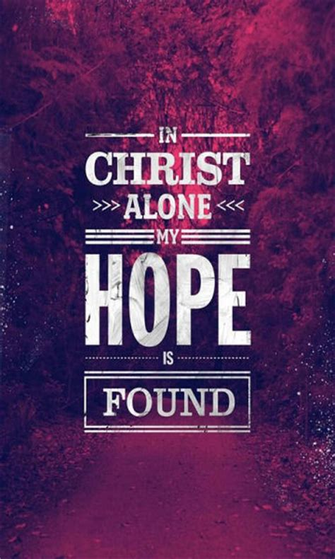 christ   hope   pictures
