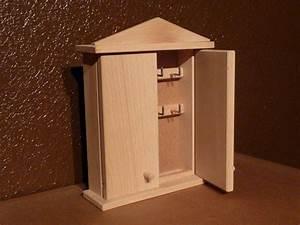 Boite A Clef Exterieur A Code : boite a clef boite cl m tal achat vente armoire boite a ~ Edinachiropracticcenter.com Idées de Décoration