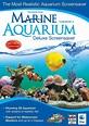 Marine aquarium deluxe 3.0 screensaver free download