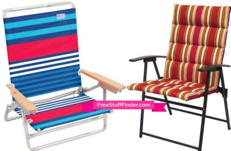 9 99 reg 50 5 position beach chair free pickup